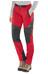 Directalpine Civetta Pantaloni lunghi rosso